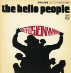 HelloPeople_Fusion