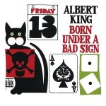 AlbertKing_BornUnderABadSign