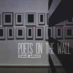 DaveArmo_PoetsOnTheWall