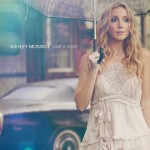 AshleyMonroe_LikeARose