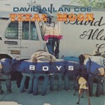DavidAllanCoe_TexasMoon