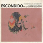 Escondido_TheGhostOfEscondido