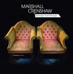 MarshallCrenshaw_StrangerAndStranger