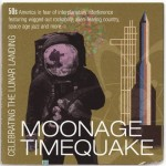 Various_MoonageTimequake
