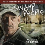 Various_SwampPeople