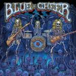 BlueCheer_RocksEurope