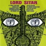 LordSitar_LordSitar