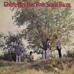 SmallFaces_ThereAreButFour