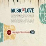 Various_MusicIsLove
