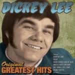 DickeyLee_OriginalGreatestHits