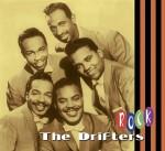 Drifters_Rock