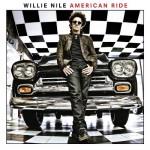 WillieNile_AmericanRide