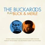 Buckaroos_PlayBuckAndMerle