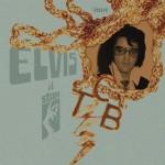 ElvisPresley_ElvisAtStax