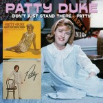 PattyDuke_DontJustStandTherePatty