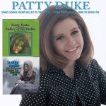 PattyDuke_ValleyOfTheDollsSingsFolkSongs