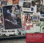 PaulAllen_EverywhereAtOnce