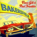 VinceGill_Bakersfield