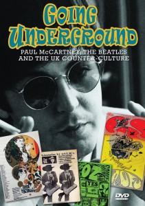 DVD_GoingUnderground