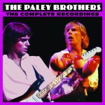 PaleyBrothers_TheCompleteRecordings