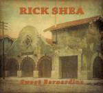 RickShea_SweetBernardine