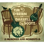 TimOBrienDarrellScott_MemoriesAndMoments