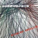 RichardBuckner_Surrounded