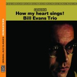 BillEvans_HowMyHeartSings