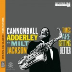 CannonballAdderley_ThingsAreGettingBetter