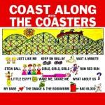 Coasters_CoastAlongWith