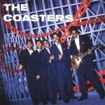 Coasters_Coasters