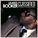 JamesBooker_Classified