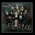Os_Thunderdog