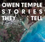 OwenTemple_StoriesTheyTell