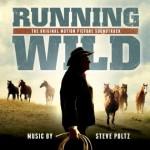 StevePoltz_RunningWild