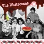 Waitresses_JustDesserts