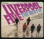 LiverpoolFive_BestOf