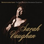 SarahVaughn_Sophisticated Lady