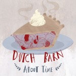DutchBarn_AboutTime