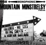 Marah_PresentsMountainMinstrelsy
