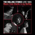 RollingStones_CharlieIsMyDarling