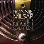 RonnieMilsap_SummerNumberSeventeen