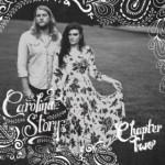 CarolinaStory_ChapterTwo