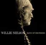WillieNelson_BandOfBrothers