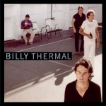BillyThermal_BillyThermal