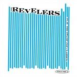 Revelers_SwampPopClassicsVolume1