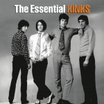 Kinks_Essential