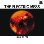 ElectricMess_HouseOnFire