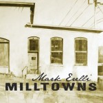 MarkErelli_Milltowns