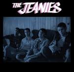 Jeanies_Jeanies